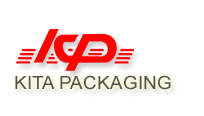Kita Packaging