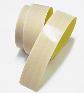 Teflon Heat Seal Tape