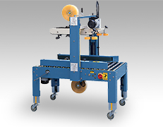 CS-500TS Carton Sealer