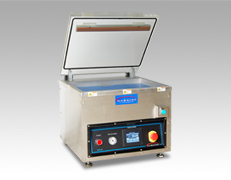 VMT-16 Table Top Chamber Type Vacuum Sealer